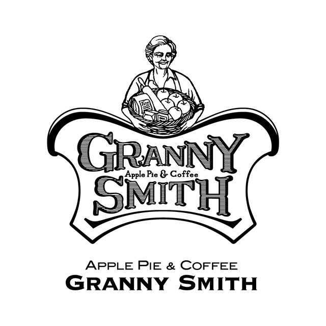 2019年9月《GRANNY SMITH APPLE PIE & COFFEE》が二子玉川に進出☆
