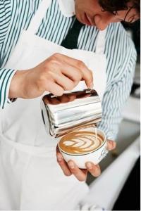 新宿エリアで初出店!『ポロ ラルフ ローレン』が手掛けるカフェが2020年11月にOPENします◎