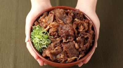 2019年6月にオープンする韓国丼の専門店で、オープニングスタッフとして始めませんか◎