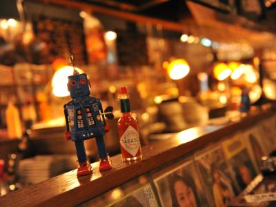 日本全国で62店舗を展開中!福岡・天神店で、店舗スタッフ募集中!スピード昇格が可能な環境です♪
