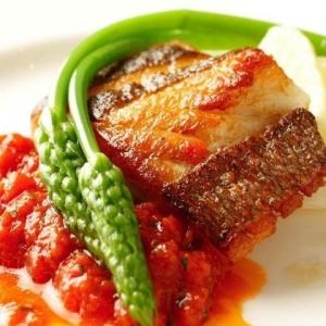 東京都内の貸切パーティーが出来るレストラン5店舗でキッチンスタッフ募集!