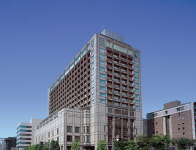 京都を代表する老舗ホテルでお仕事しませんか?未経験の方も歓迎します。