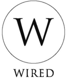 株式会社WIRED
