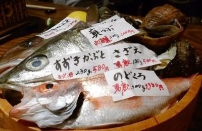 秋田県内で展開中の郷土料理居酒屋など4店舗で調理スタッフを募集!