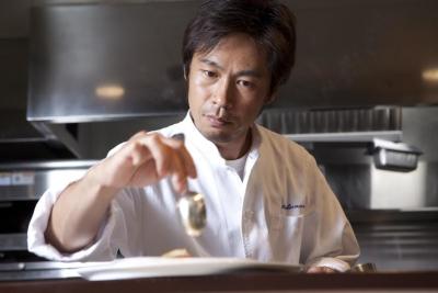 実力派シェフがオーナーを務めるフレンチレストランで、調理スキルにみがきをかけませんか?