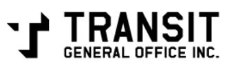トランジットジェネラルオフィスがお送りする、モダンでアーバンなレストラン4店舗でホールスタッフ募集