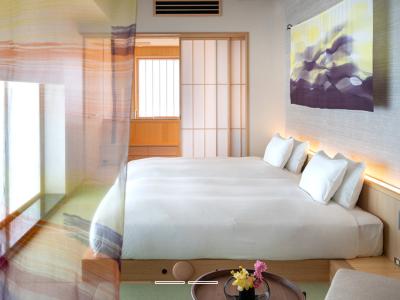 京都・東山エリアに、2020年3月オープンするホテルで活躍しませんか