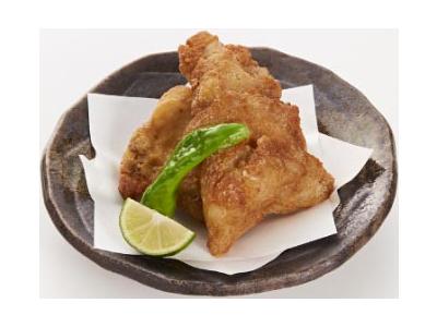 薄造りや唐揚げなど、ふぐ料理のコースのほか、高品質の魚介料理が楽しめる海鮮料理店を多数展開中!