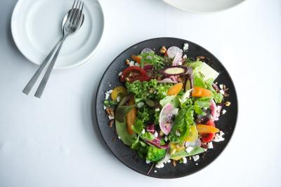 月給30万円以上!地元・湘南の新鮮食材を使ったイタリアンレストランでの、料理長募集です。