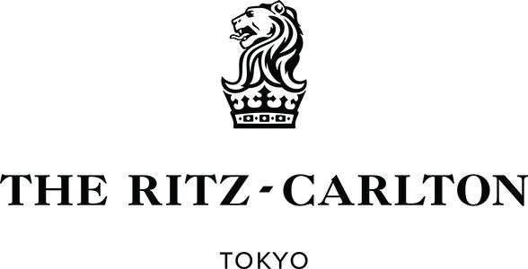 ザ・リッツ・カールトン・プロパティ・マネジメント・カンパニー東京有限会社