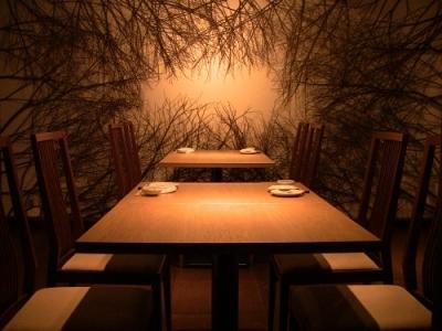 恵比寿・青山・赤坂にある大人の隠れ家的で、おもてなししませんか?