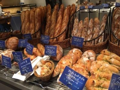 フランスで修業したオーナーのもと、一流のパン作りのワザを学びませんか?