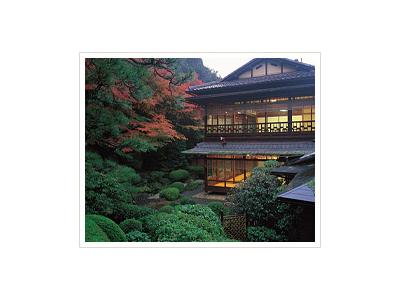 株式会社京都ホテル