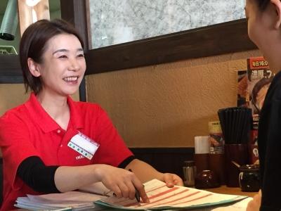 あなたの向上心を満たす、【愛知・東京】エリアの店長・エリアマネージャー候補募集!