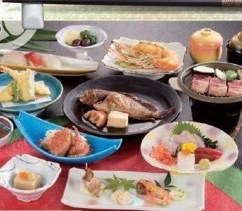 創業から45年の歴史を持つ日本料理店で、これまでの経験を活かしませんか。
