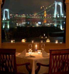 首都圏、名古屋、大阪にあるラグジュアリーなイタリアンやフレンチレストランで店長候補募集!