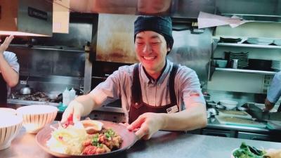 当社が広島県内で展開する飲食店4店舗で同時募集!