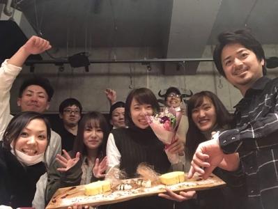 熟成肉にサラミ、ソーセージ…手作りにこだわったメニューが楽しめる3店舗にて、新しい店舗スタッフ募集☆