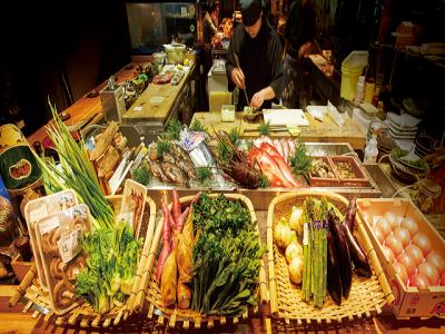 岐阜の8店舗全て岐阜駅から近く、幅広いお客様にご利用いただいています。