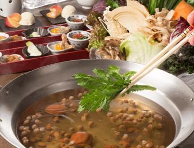 ヘルシーでおいしい野菜料理をご提供する野菜料理レストラン。料理長候補として、お店を盛り上げましょう!