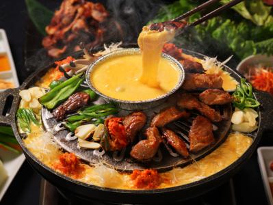 2020年3月にリニューアルオープンを迎えるハワイアン・ダイニング、韓国料理店の2店舗で同時募集!