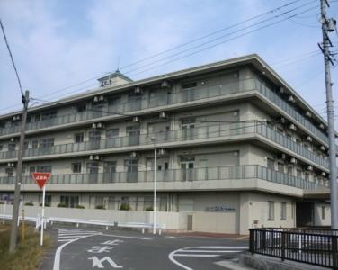愛知県で、介護施設、障がい者センター、児童養護施設などを運営する社会福祉法人です