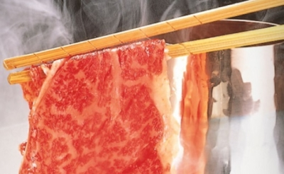 京都・四条烏丸のしゃぶしゃぶ・すき焼き専門店で、店長をめざそう!