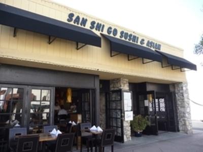 海外で日本人が展開するレストランで働いてみませんか?