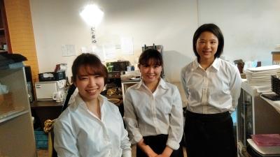 丁寧な仕事で、見た目にも美しいフレンチを提供する「ピエールプレシウーズ」でキッチンスタッフ募集。
