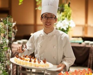 箱根・湯河原にある宿泊施設でキッチンスタッフを募集します!