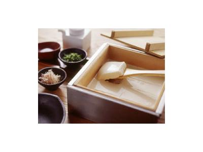 本町にある人気の豆腐料理店にて、キッチンスタッフとしてご活躍ください!