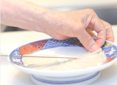 東証一部上場企業での料理長候補募集!東京23区外内のふぐ料理店、または海鮮料理店でご活躍を!