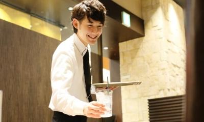本格中華を提供する「暖龍(だんりゅう)」でキッチンスタッフとして活躍しませんか?
