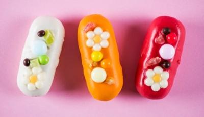 洋菓子のオンライン販売も手掛けている人気ブランド。海外にも多数店舗を展開中です。※画像は通販用商品