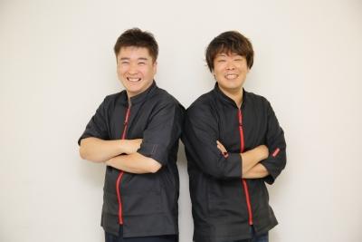 北海道、東北に全76店舗を運営!今回は本部での商品開発スタッフを求めております。