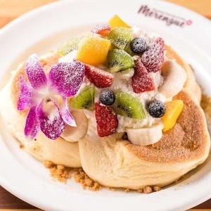 私たちは、食を通じてお客様に感動や喜びを提供していきたいと考えています