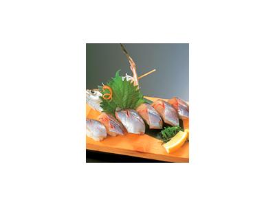 寿司職人のワザが光る逸品で、お客様の舌をうならせよう!