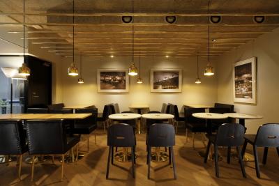 2019年12月21日にオープンした「CAFE AALTO KYOTO」で、店舗スタッフを募集!