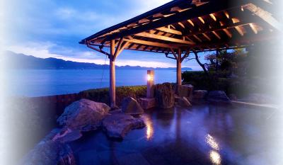 和歌山にある勝浦温泉、大地温泉の旅館、シティホテルにて支配人を募集します