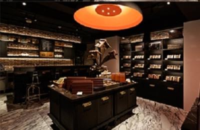 世界的にも有名なシェフがオーナーを務めるショコラトリーで店舗スタッフを募集!