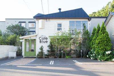 今年10周年の人気古民家カフェで働いてみませんか?♪