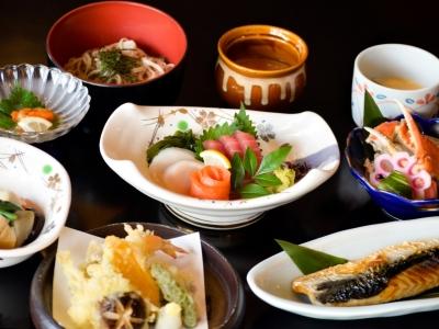 仙台市内で展開するホテル内のレストランで、調理スタッフを募集します。