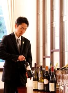 フレンチレストラン、洋食バル、カフェ・ブラッスリーなど京都・東京の6店舗でサービススタッフを募集!