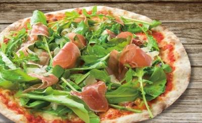 創業31年!イタリアンレストランなど、国内で87店舗展開中の成長企業!