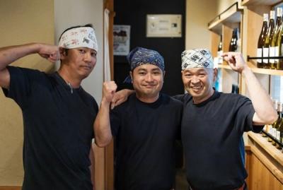 2019年春には、春日井市内で新店舗を2店舗オープン!