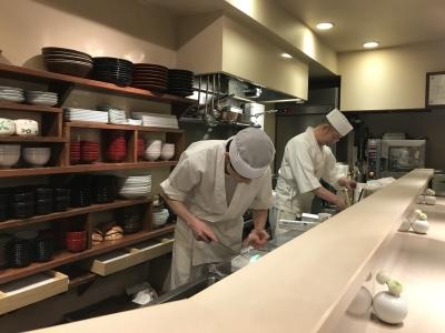 「野菜割烹あき吉」では、旬の野菜を中心に、ひとつひとつ手間ひまを惜しまず調理しています。