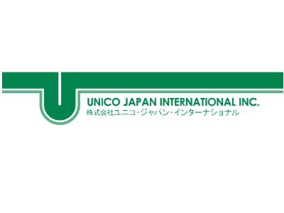 株式会社ユニコ・ジャパン・インターナショナル