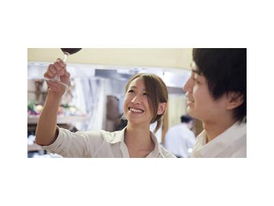 千葉県内にある餃子専門居酒屋で新たな仲間を募集します◎