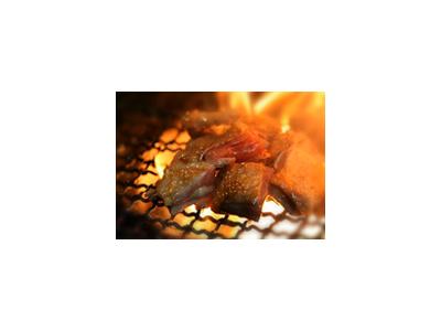 料理人として、さらなるスキルアップをお望みの方を大歓迎!