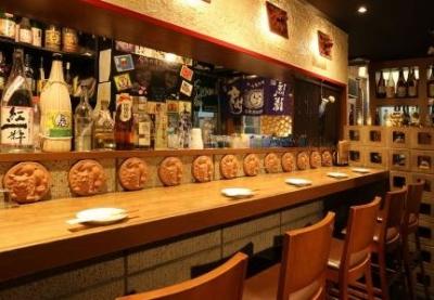 <東京・神奈川・千葉に12業態30店舗店舗>九州の郷土料理や沖縄料理、海鮮など、それぞれのコンセプトを大切にした居酒屋&和食店